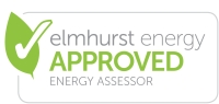 Elmhurst Energy Accredited